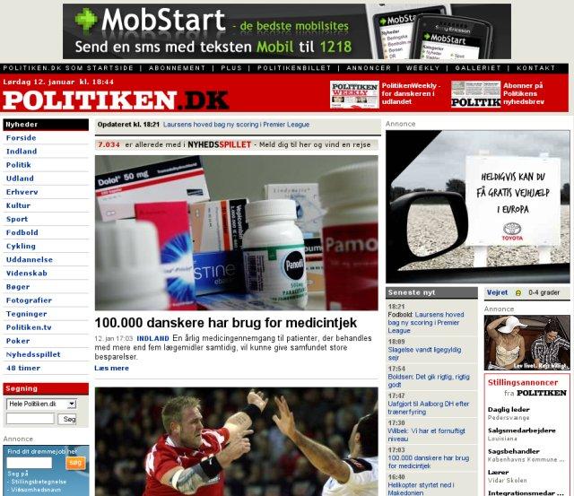 gratis dansk porno dk porno til par