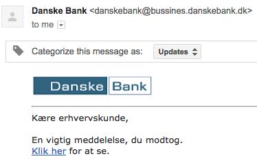 danskebank-phis