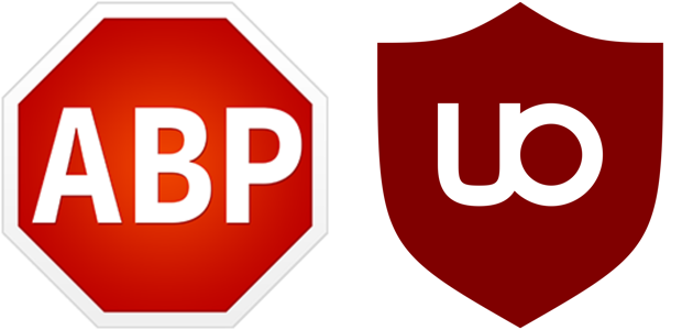 adblock_plus_ublock_origin_logo