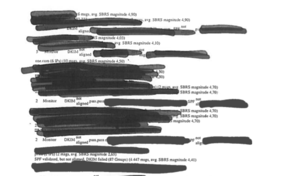 skat.dk-dmarc-rapport